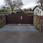 Automation Electric Gates Installed Serviced and Repaired in Kerry