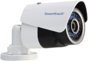 CCTV cameras High quality CCTV hardware