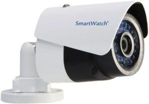 Spec Cameras on the Market